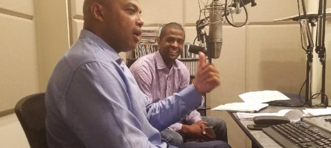 ViewPoint with Bakari Sellers: Episodes 3 & 4